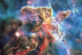 universe.2