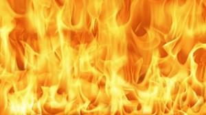 fire-jpg