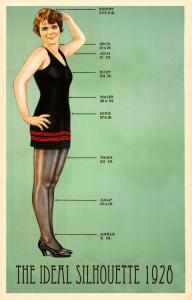 measure 1928